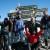 Kilimanjaro Climb Umbwe Route