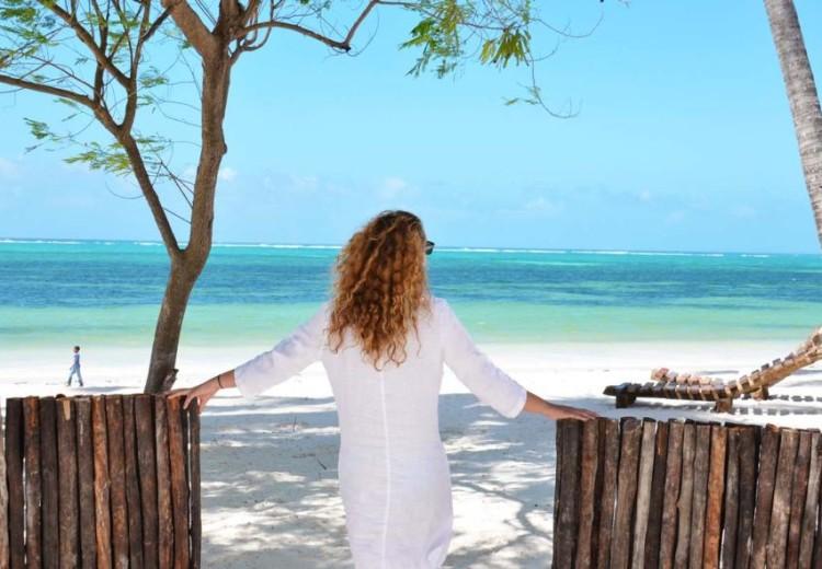 Zanzibar Tour 4 days